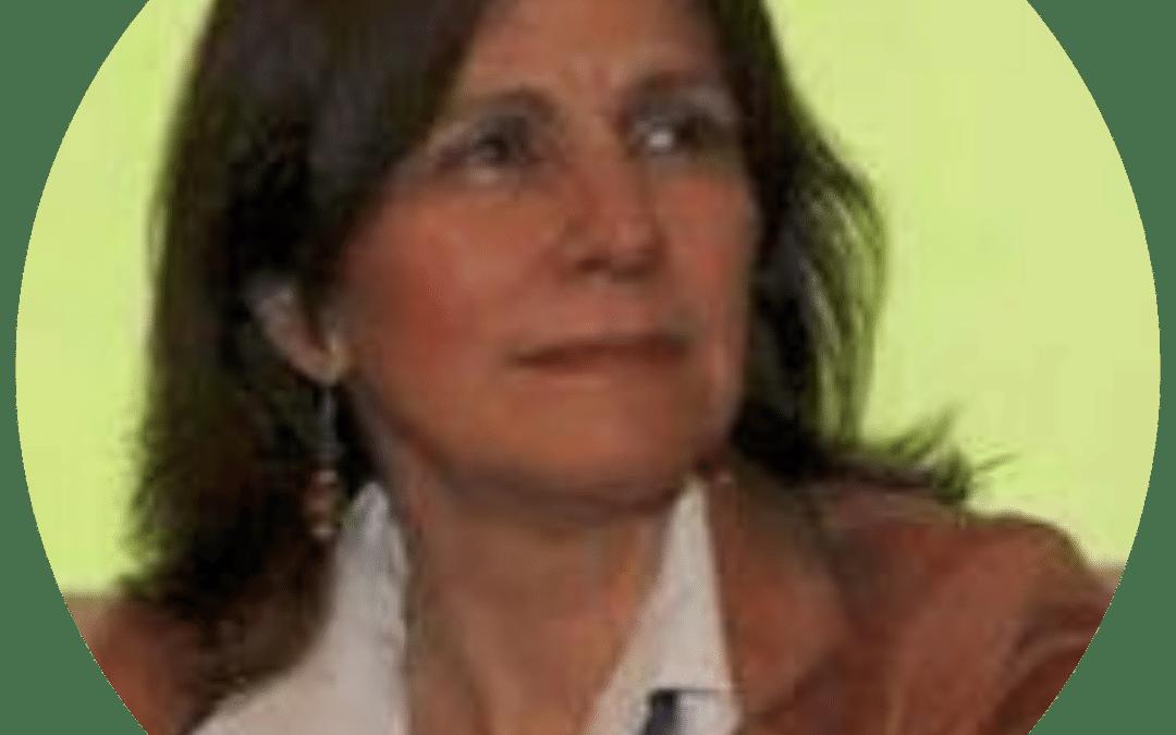 MARIA SILVIA ABALO