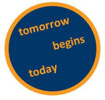 En Microfact, el mañana empieza hoy